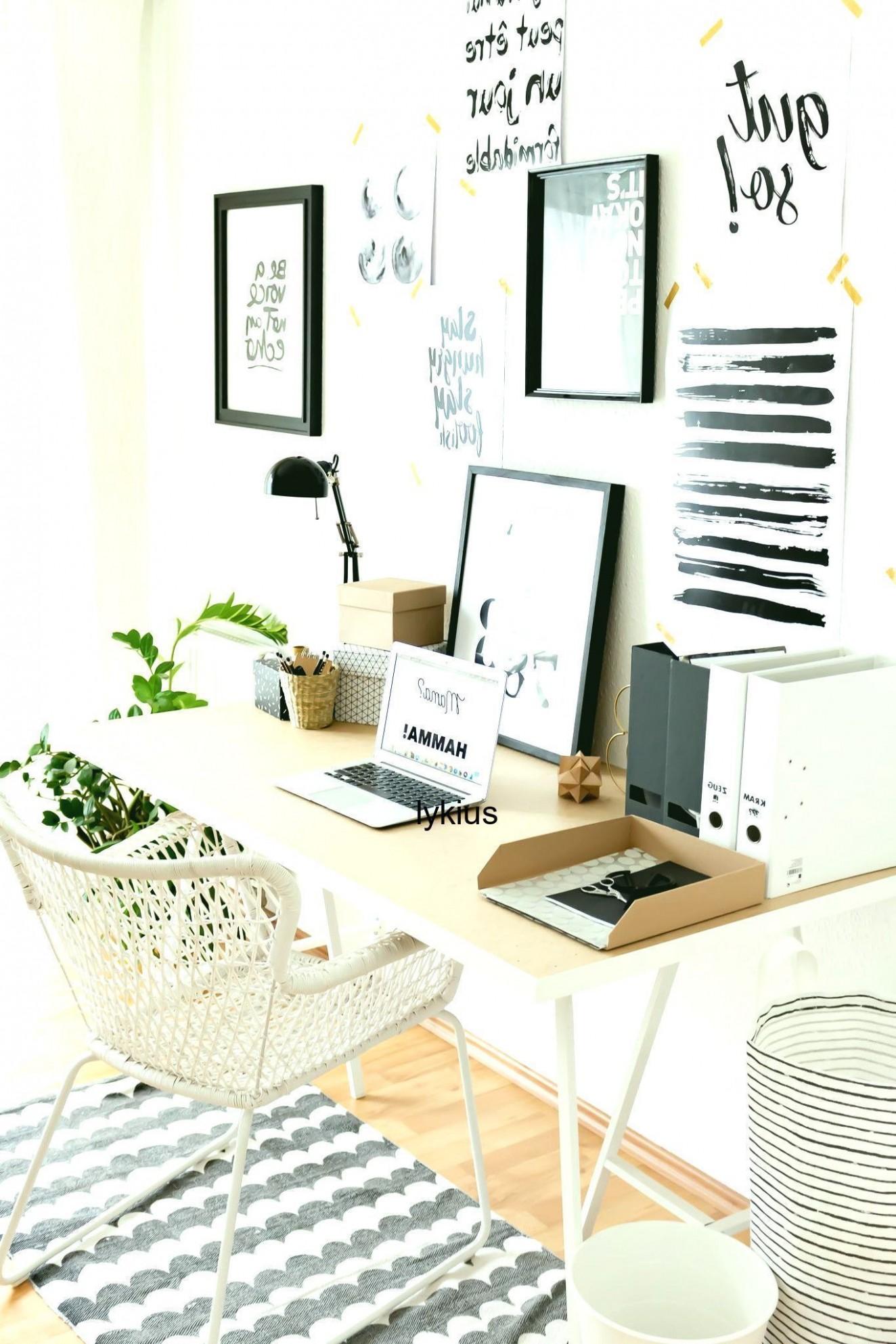 Wohnkultur kmart Wohnkultur homedecor #homedecor Arbeiten im Home  - Home Office Ideas Kmart