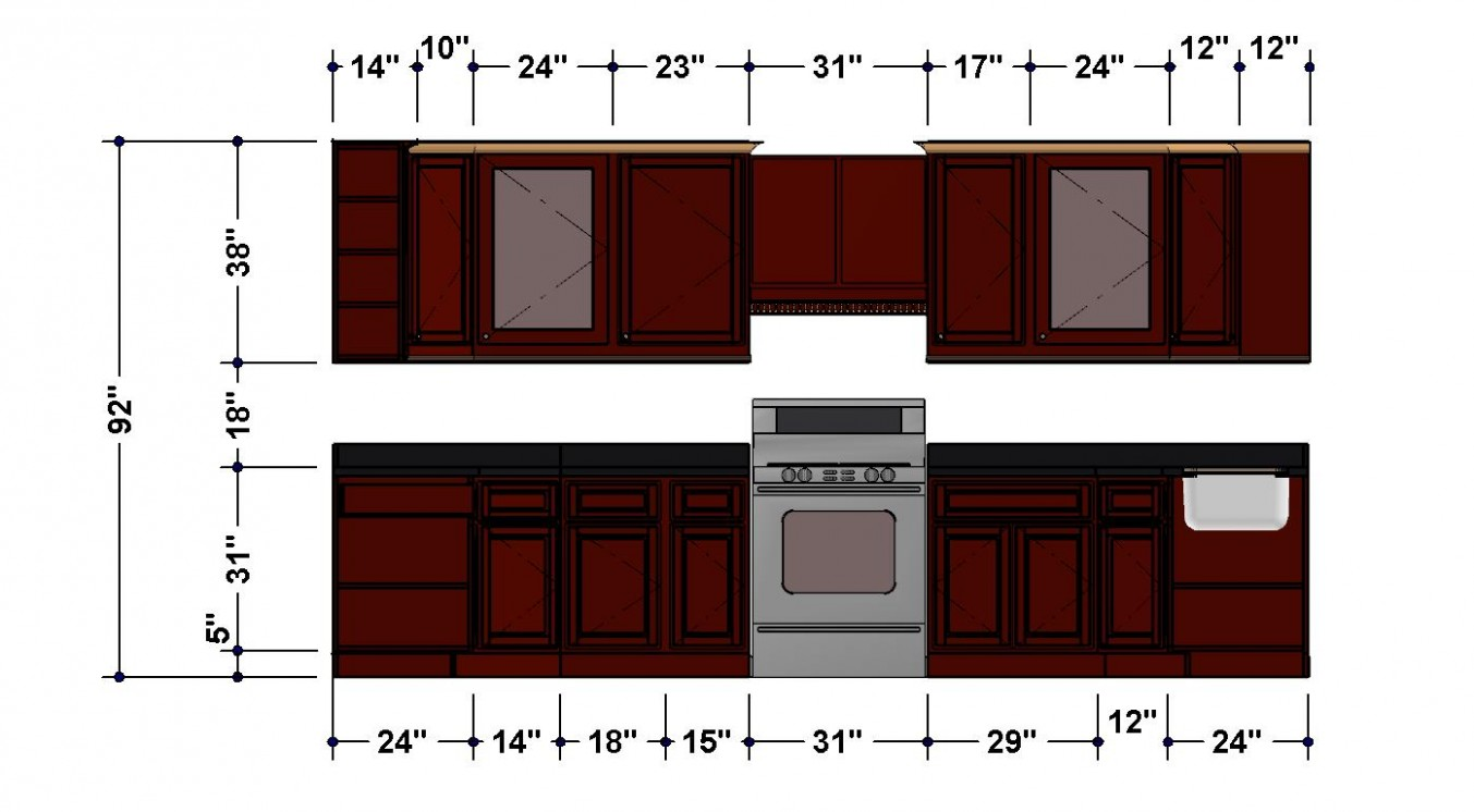 Wonderful Kitchen Cabinet Layout Tool Ipad App And Design Template  - Kitchen Cabinets Layout Design Tool