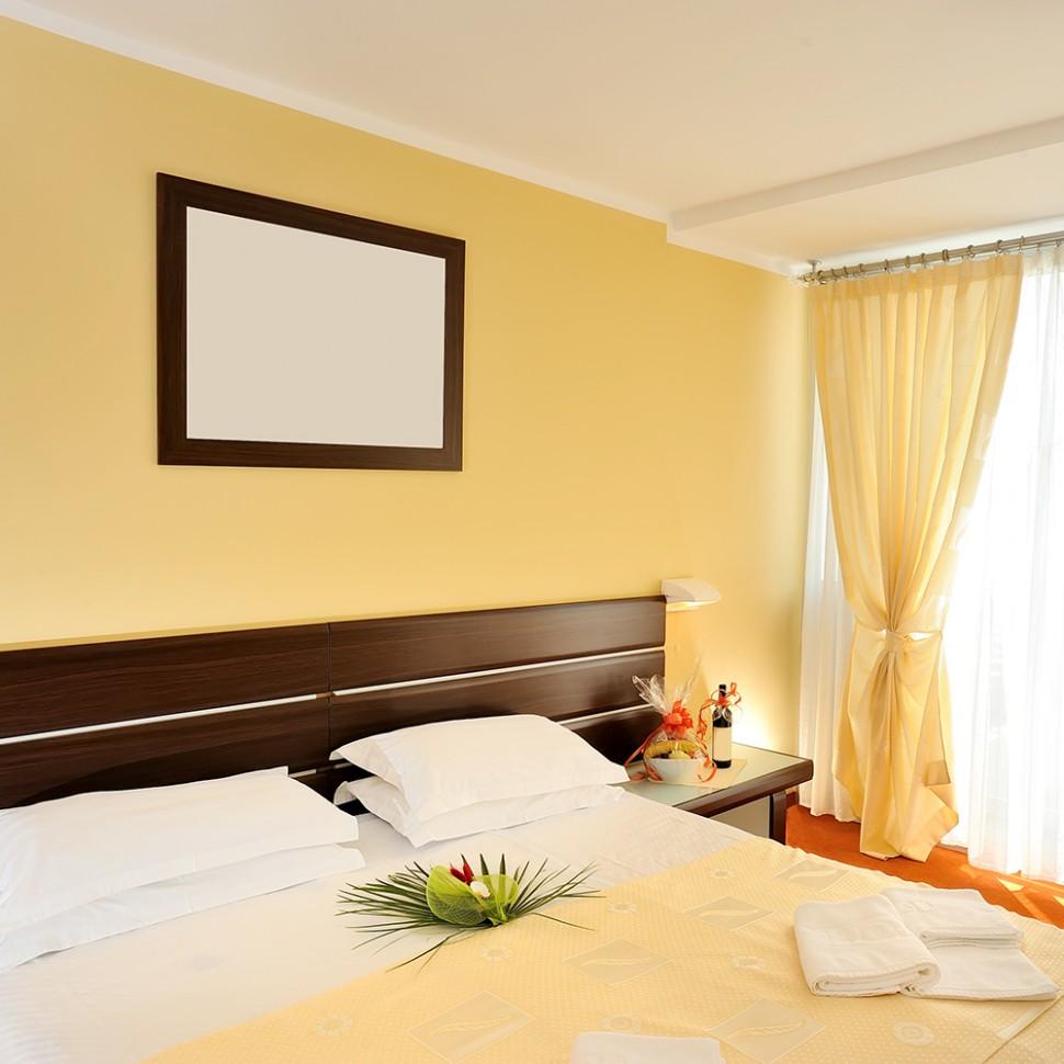 Yellow Bedroom Ideas - The Home Depot - Bedroom Ideas Yellow Walls