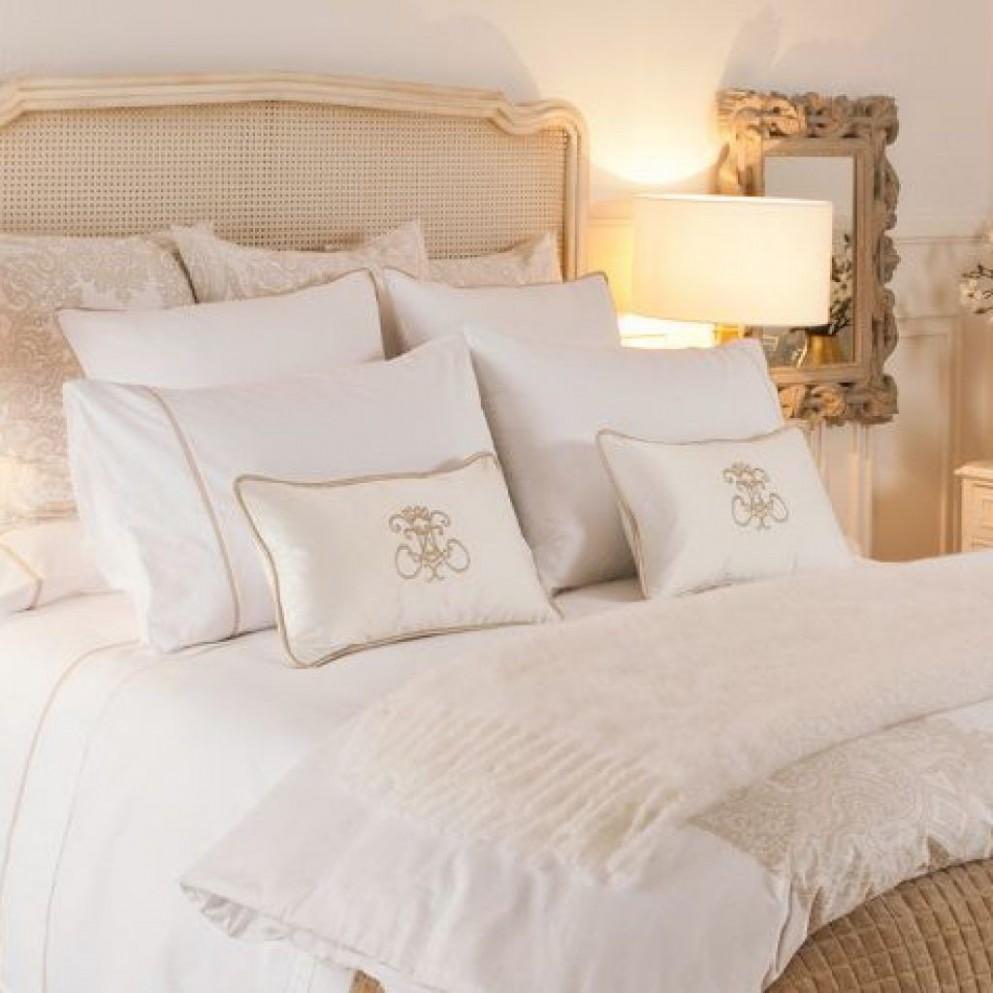Zara Home Bedroom Decor - Zara Home Bedroom Decor In 8 Zara  - Zara Bedroom Ideas
