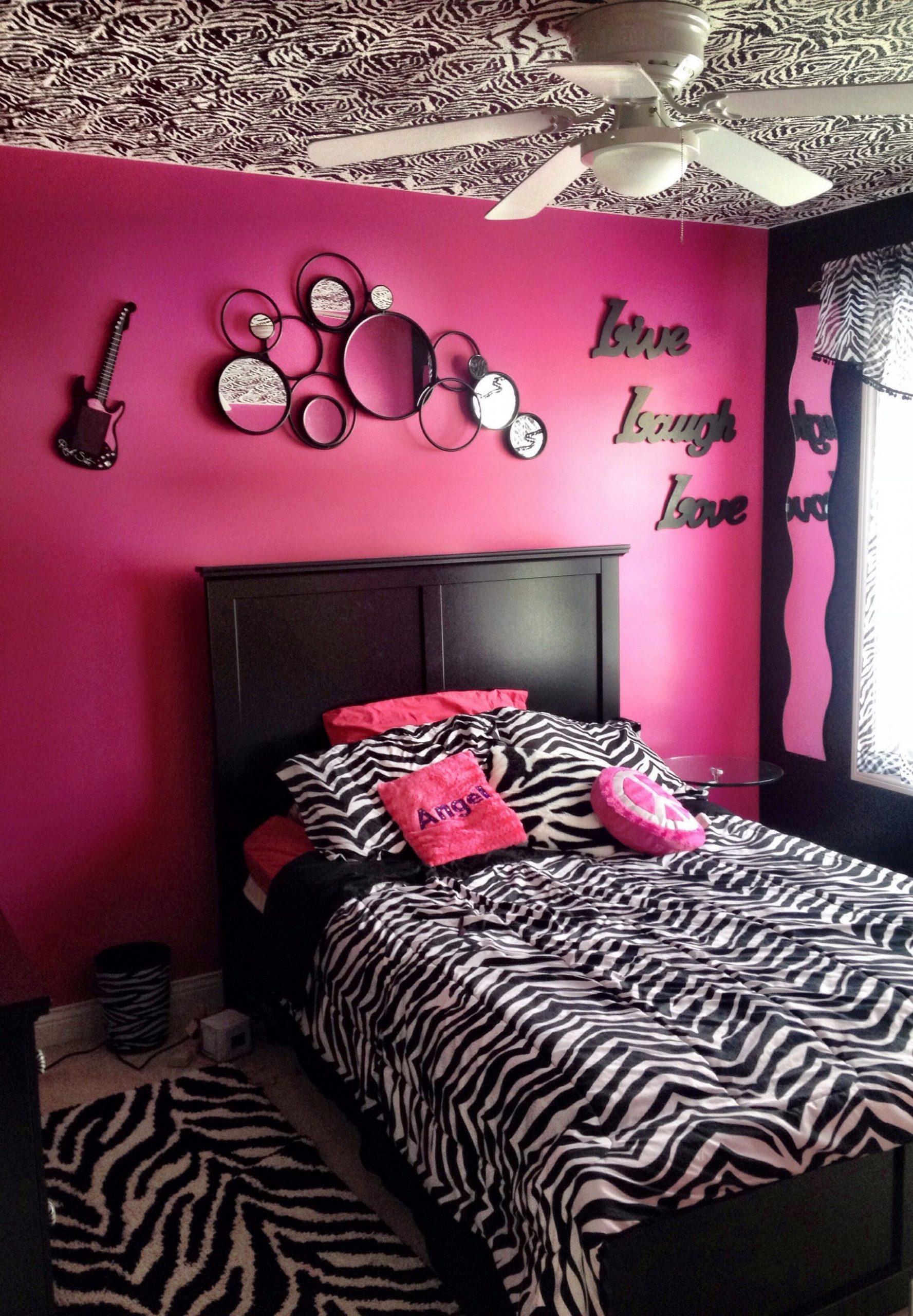 Zebra Bedroom Ideas in 12  Zebra print bedroom, Zebra bedroom  - Zebra Bedroom Ideas