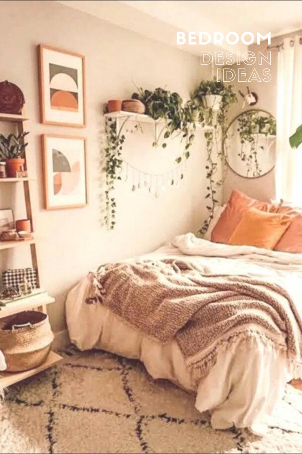 zen bedroom decor for sale #bedroom decor quiz buzzfeed #bedroom  - Bedroom Ideas Quiz
